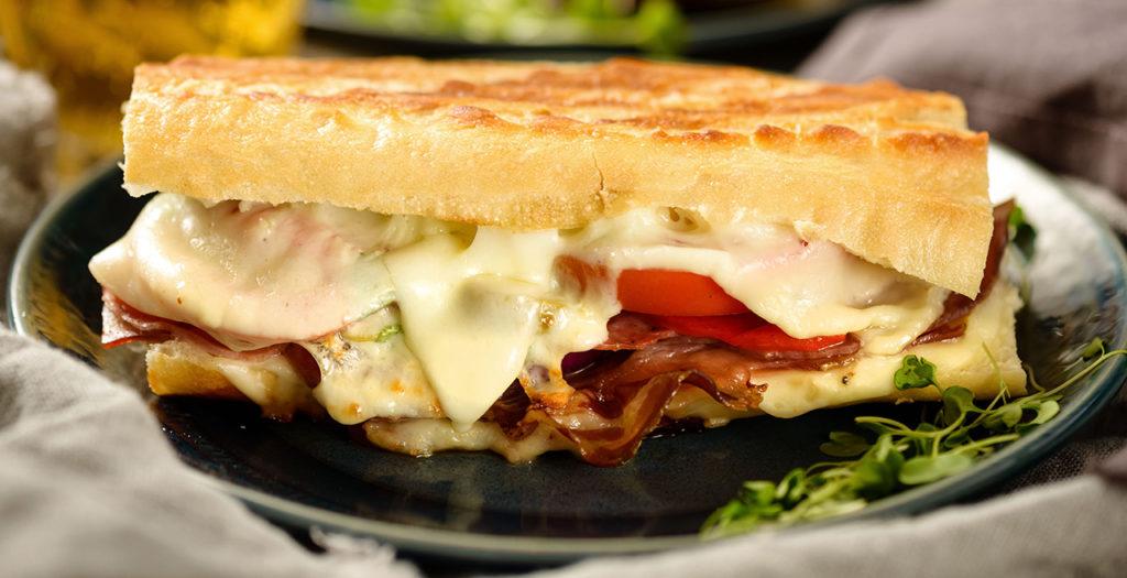 Best sandwiches Anaheim has to offer.